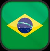 MOVIDA portugués